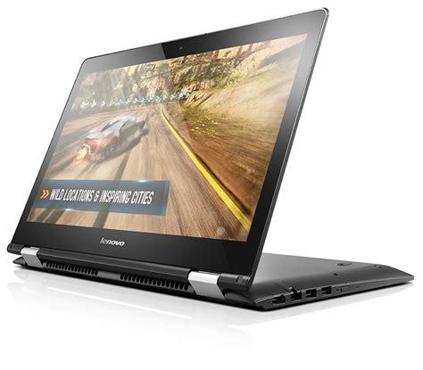 Lenovo Ideapad 3 lenovo ideapad flex 3 80r4000wus californiacomputer