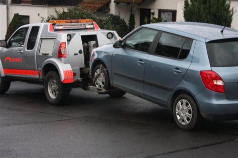Auto Abgeschleppt Was Tun by Bild 1 Aus Beitrag Was Kann Ich Gegen Marder In Meinem