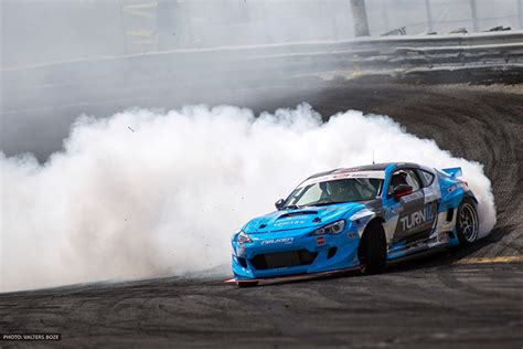 subaru brz drift the subaru brz coilover guide drifted com