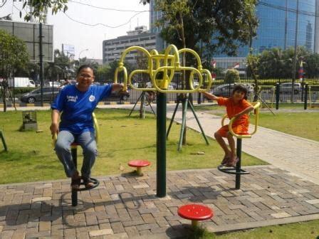 Kotak Tempat Power O Power Chain Isi 18 Sekat sarana rekreasi dan olahraga taman oleh margaretha kompasiana