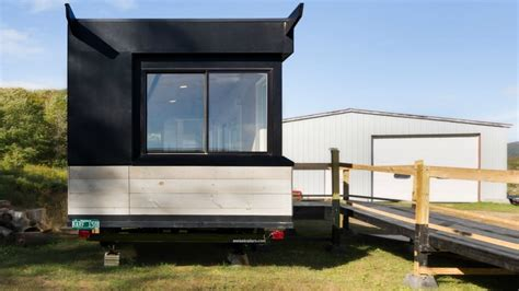 handicap tiny houses wheelchair friendly tiny house with wheel pad small homes design ideas