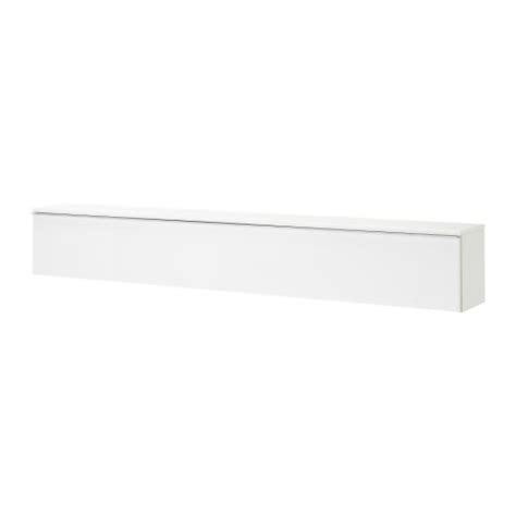BESTÅ BURS Wall shelf   IKEA