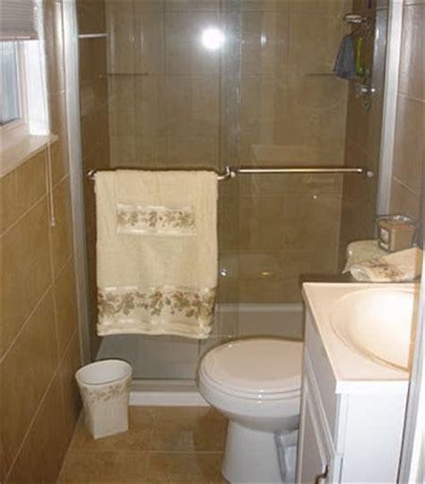 extremely small bathroom ideas decora el hogar modernos ba 241 os peque 241 os