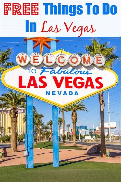Things To Do Around Las Vegas by 187 Best Bachelorette Party In Las Vegas Images On