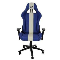 si 232 ge baquet de bureau fauteuil baquet bureau achat