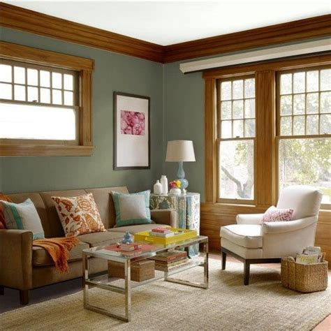 sage living room ideas 1000 ideas about sage living room on pinterest sage