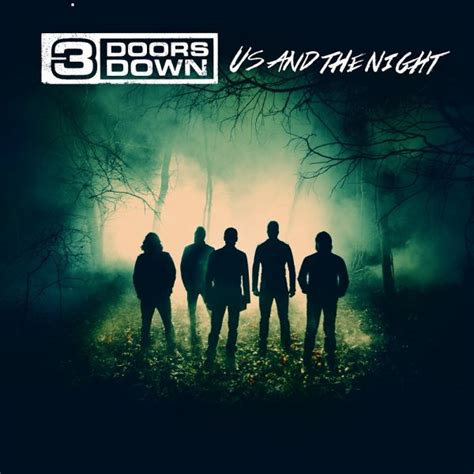 Three Doors New Song by 3 Doors Announce Release Date Tracklist For New