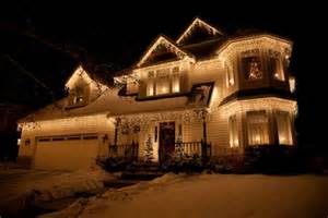 lights on house with light decorating ideas