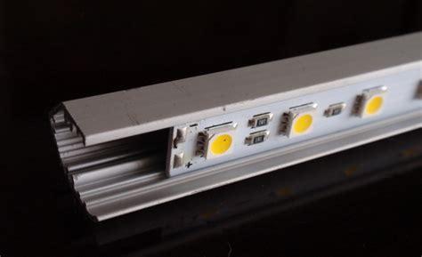 led heat sink bar china led aluminum bar light with aluminum heat sink