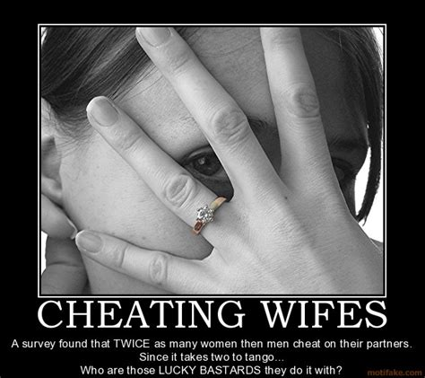 cheating house wives cheating wife quotes quotesgram