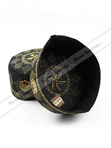 Murah Topi Muslim Peci Kopiah jual kopiah peci songkok murah motif corak china malaysia bursa sajadah