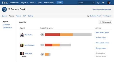 jira service desk collaborators jira service desk 2 0 transparenteres preismodell neues