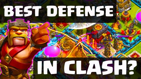 layout maker clash of clans clash of clans best defensive layout in titan league
