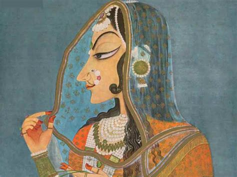 artist biography in hindi cultural life during the sultanate period