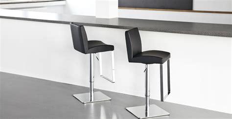 sgabello design cucina dalani sgabelli da cucina sedute comode e di stile