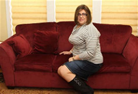 fat crossdresser flickr in boots care to join me cdtg corinne tags beautiful corinne tv
