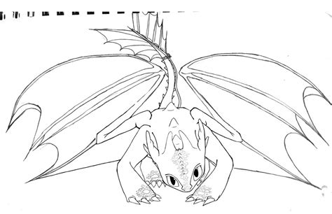 how to train your dragon coloring pages how to train your