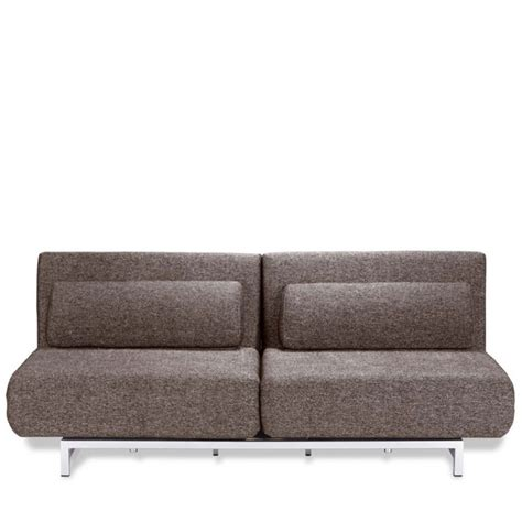 Délicieux Canape Lit Convertible Une Place #1: Canape-modulable-convertible-archie-2-places.jpg