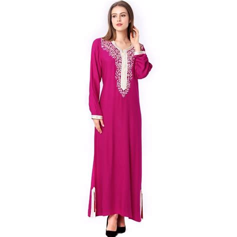 Abaya Bordil Turkey 7 18 best abaya kaftan robe images on arabic dress evening gowns and kaftan