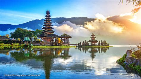 fb indonesia bali temple guide a guide to the most important temples