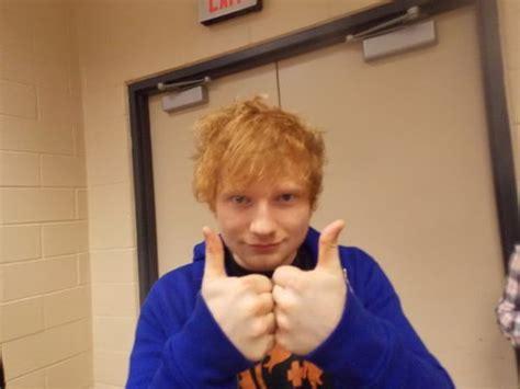 ed sheeran perfect usa hi this is an ed sheeran blog thingy