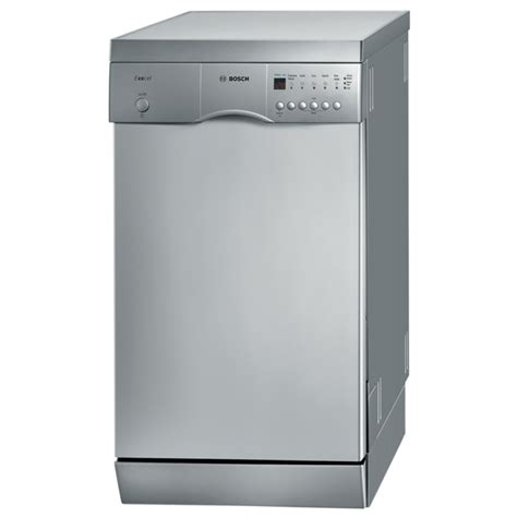 bosch kitchen appliances reviews bosch srs45e48gb dishwashers 45cm freestanding reviews