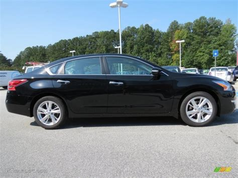 old nissan altima black 2013 nissan altima black www pixshark com images