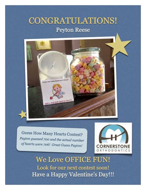 Fun Facebook Giveaway Ideas - 1000 images about dental contest ideas on pinterest valentine heart facebook