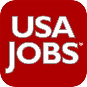 Usa Careers Iusajobs On The App Store On Itunes
