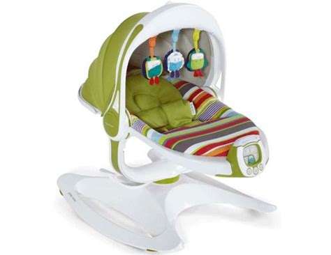 mamas and papas baby swing rocker 29 best baby gear images on pinterest baby bouncer baby