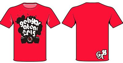 desain jersey warna merah design kaos polos merah clipart best