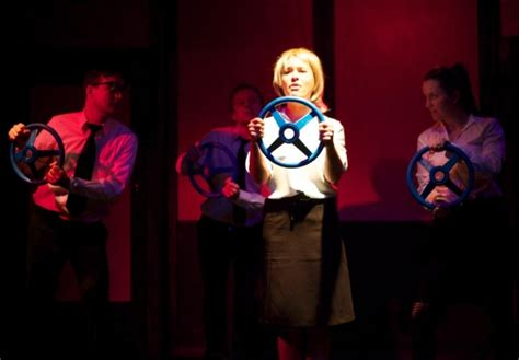 public house theatre photo flash bates opens tonight at the public house theatre