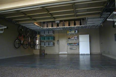 Garage Organization Greenville Sc Overhead Storage Photos Asheville Nc Greenville Sc