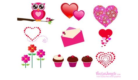 valentines day icon s day resources 20 icon sets to put you in the