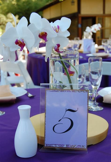 166 best diy wedding centerpieces images on