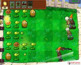download trainer plants vs zombies free