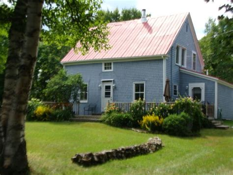 Small Country Home For Rent Maggie S A Charming Country Farmhouse Homeaway