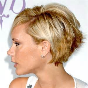 id 233 es de coupes de cheveux courts