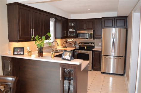 advanced kitchen cabinets advance kitchen cabinets