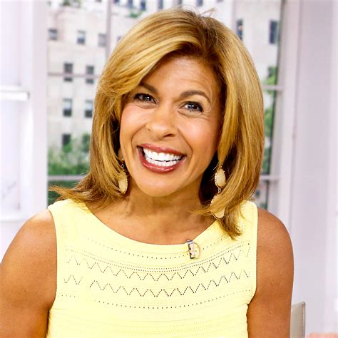 what does hoda kotb use on her hair what does hoda kotb use on her hair egyptian american