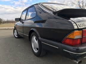 best auto repair manual 1990 saab 900 spare parts catalogs 1990 saab 900 turbo hatchback 5 speed manual 2 owner 100k from saab enthusiast for sale photos