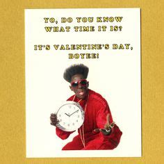 innuendo valentines cards flavor flav card new by