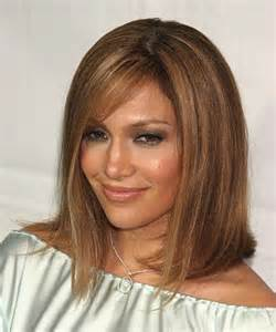shoulder length medium length hairstyles medium length angled bob