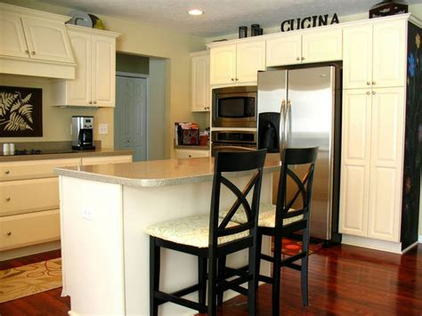 above kitchen cabinets ideas ideas for above kitchen cabinets kitchen