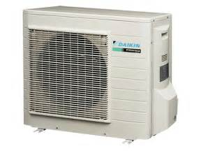 mitsubishi o daikin air conditioning daikin