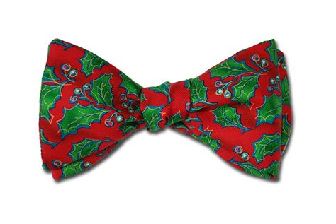 Handcrafted Bow Ties - bowties bow ties neckties and suspenders in silk and cotton