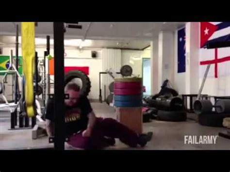 imagenes graciosas gimnasio videos del gimnasio para reir cosas graciosas en el gym