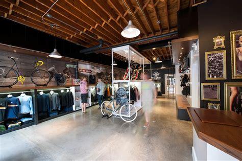 house brand design store calgary rogue calgary s new bike shop pinkbike