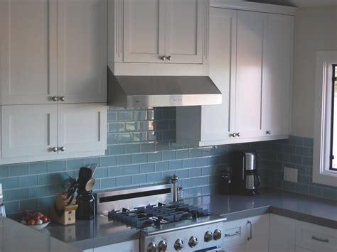 black tiles kitchen indelink com indelink com some brilliant ideas for designing your