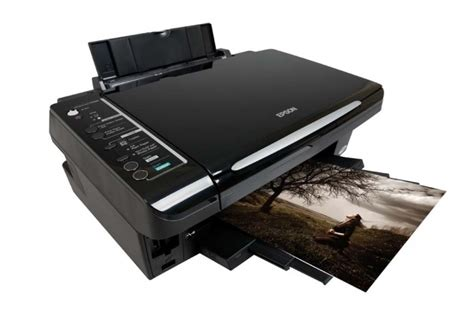 resetter printer epson stylus t11 download epson stylus t10 driver free download for windows 8